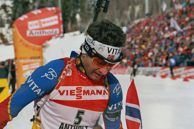 OleEinarBjoerndalen_flickr_GAP089