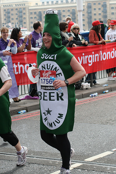 beerrun_flickr_paulsimpson