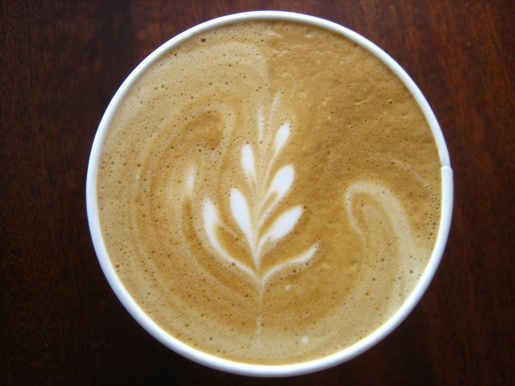 coffee_flickr_JeremyKeith