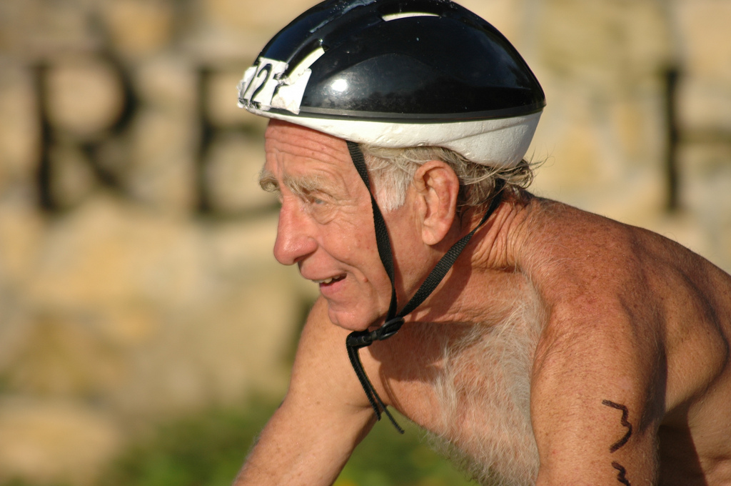 oldcyclist_flickr_BradMinus