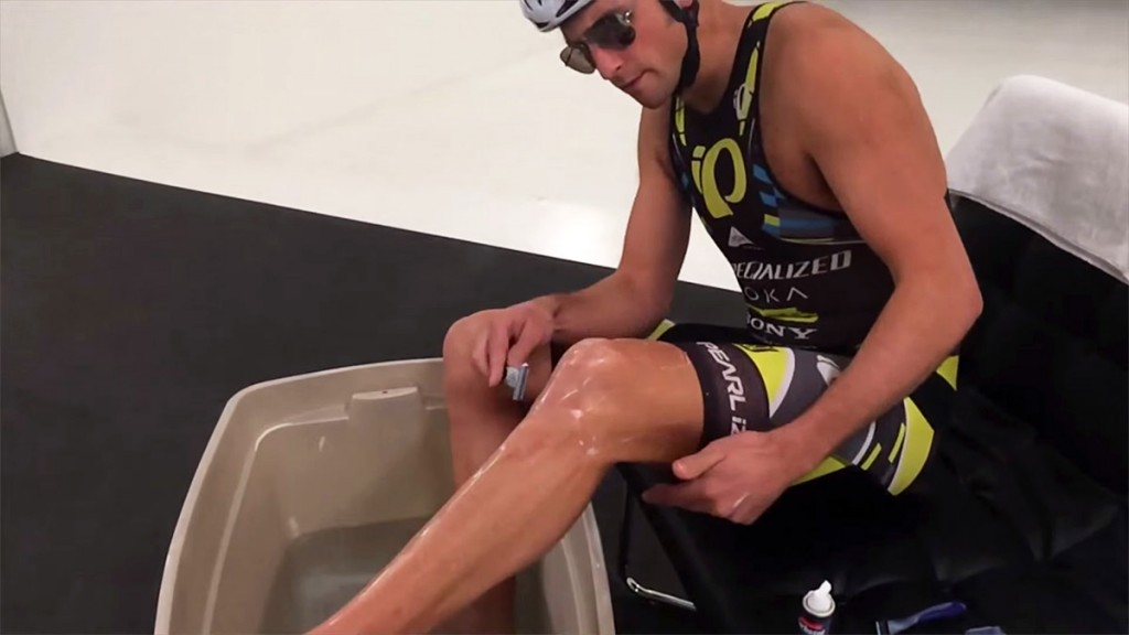 specialized_legshave